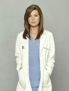 meredith-grey-photo