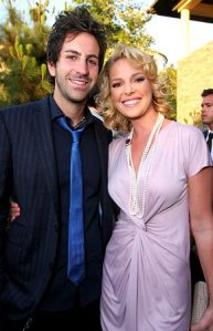 katherine-heigl-y-josh-kelley